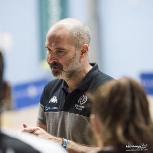 9-QuimperVolley29 - Volley-Ball Halluin