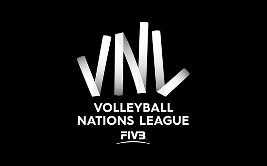 La Volleyball Nations League