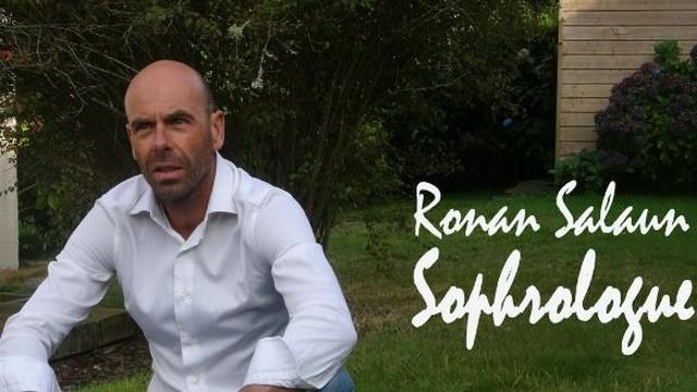 Au QV29, on soigne le mental avec Ronan Salaun